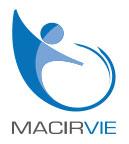 MACIRVIE
